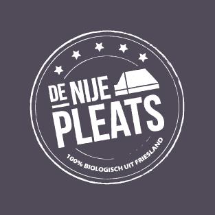 neutraal-logo-08