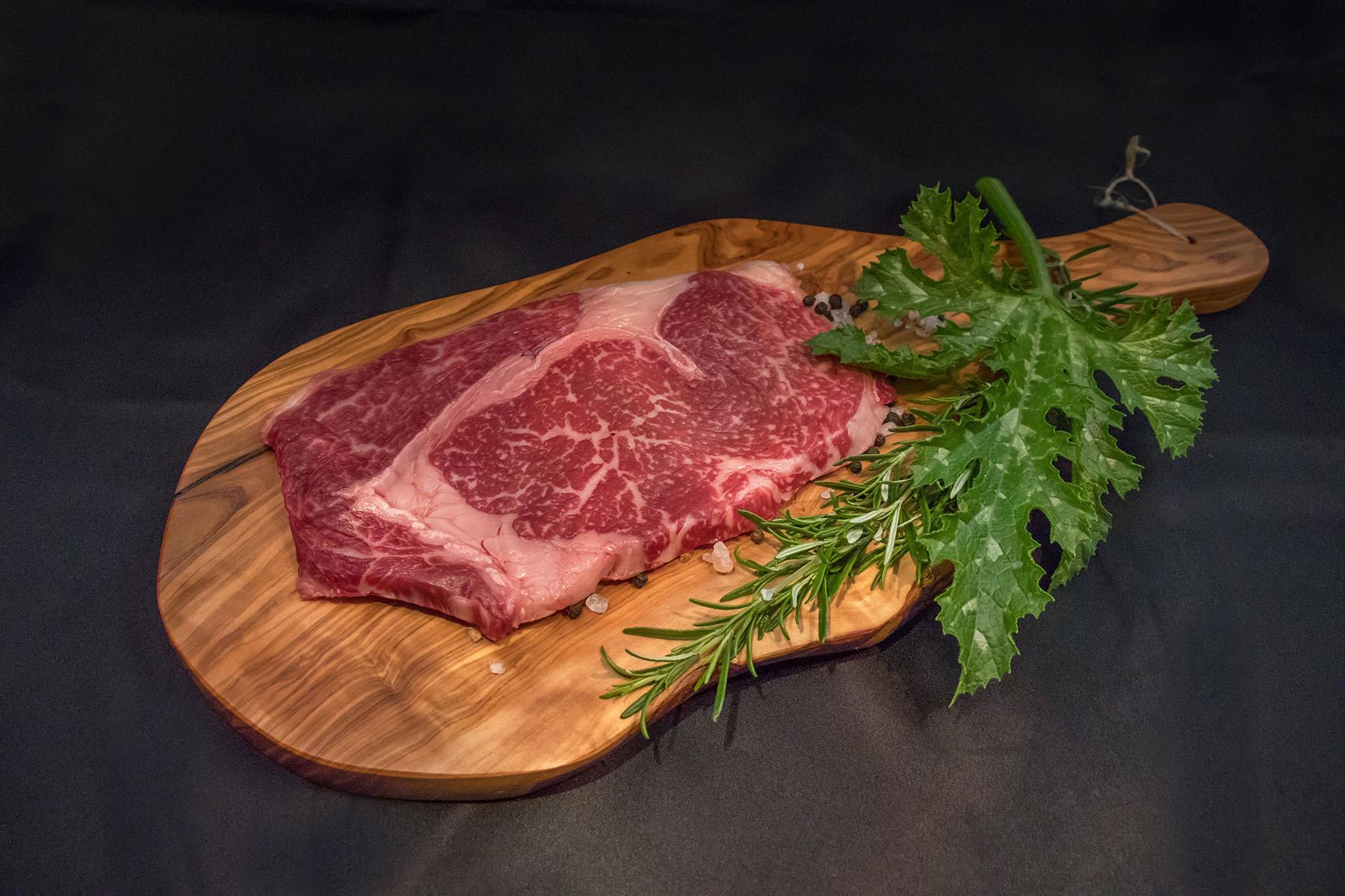 wagyu-vlees